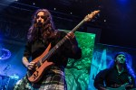 Vexillum - 1.12.2012 Musichall Geiselwind (2)