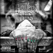 brothers-arms-invictus