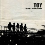 toy_Join_the_Dots