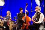 BAP KozerthausBAP Konzerthaus Freiburg Tribe Online