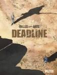 Deadline - Tribe Online Magazin