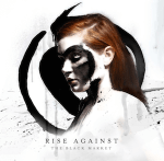 rise-against-tribe-online-cd-cover