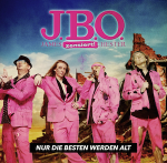 jbo-cover-tribe-online