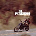 thepicturebooks
