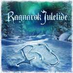 Various Artists - Ragnarok Juletide - Tribe Online Magazin