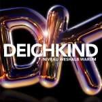 Deichkind - Niveau Weshalb Warum - Tribe Online Magazin