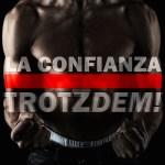 LaConfianza_AlbumCover_Trotzdem_500