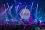 The Australian Pink Floyd Show - Meistersingerhalle Nuernberg - 01-04-2015_0001