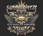 summer-reeze-15