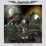 Avatar - Feathers & Flesh - Tribe Online Magazin