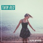 Twin_Red_LP_Cover_final_Front