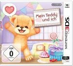 1_PS_CTR_TeddyTogether_GER