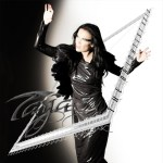Tarja Turunen - The Brightest Void-tribe