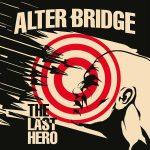 the-last-hero-cover