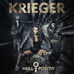 nullpoitiv-krieger-ep-tribe