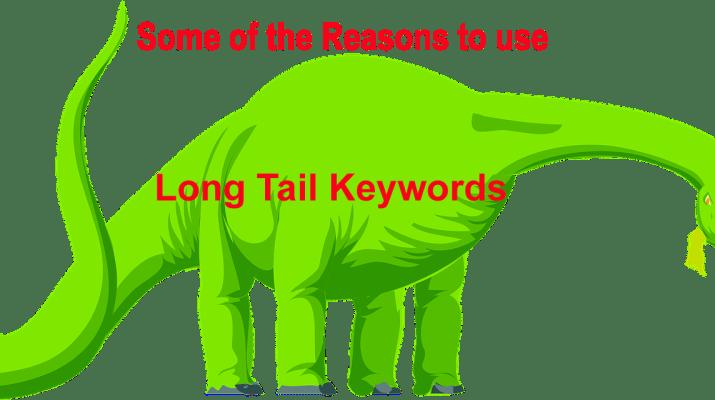 brontosaurus-47906_1280