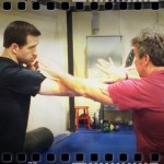 USA Combatives Self Defense for the Streetfight