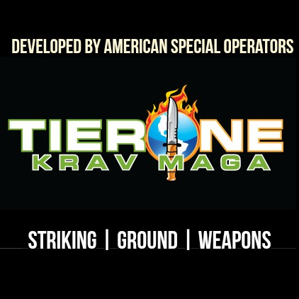 Tier-One-Krav-Maga_logosq2