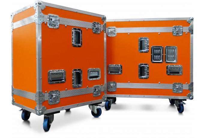 flight case rack