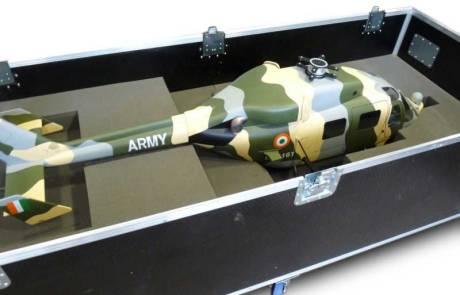 alh-army