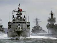 TurkishNavy_0