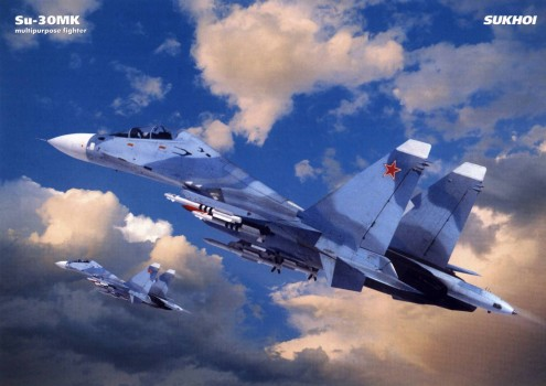 russian_fighter_jet_sukhoi_30mk-495x350