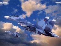 russian_fighter_jet_sukhoi_30mk-495x350