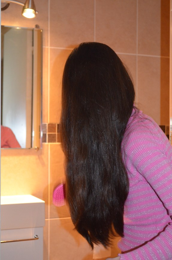 International charities & organizations that accept hair donations | list on Trilingual Mama