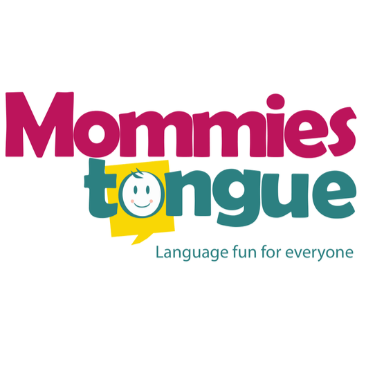 Online bilingual toys & books for children in the UK