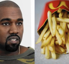 ct-kanye-west-mcdonalds-poem-0823-biz-20160822