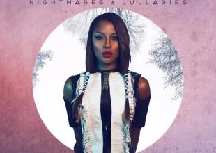 Victoria Monét – Nightmares & Lullabies: Act II (EP)