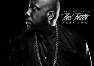 Trae Tha Truth gets Wiz Khalifa, T.I., Ty Dolla $ign & more on 2nd album