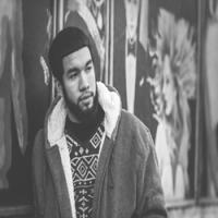 Pennsylvania Recording Artist Roland Releases New Single