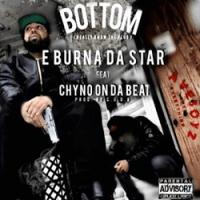 New York Recording Artist Eburna Da Star Releases New Single…
