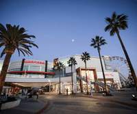 Long Beach Indie Film, Media and Music Festival Extends Call for Papers to May 25, 2016