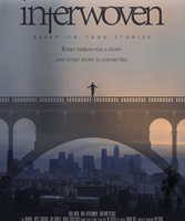 New Drama 'Interwoven', Starring Academy Awards Winner Mo'Nique, to Debut in the Flix Premiere Online Cinema on July 1