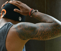 SnapSkull Granted Patent for Snapback Beanie & Licensing for 6 California Universities