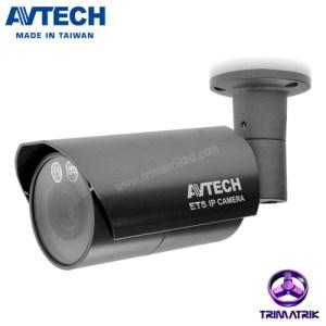 Avtech AVM552 Bangladesh
