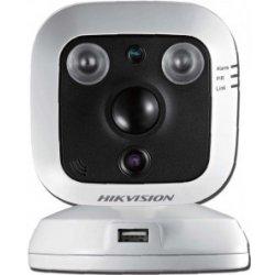 Hikvision DS-2CD8464F-EIW Bangladesh