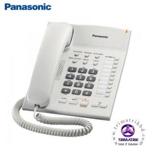 Panasonic KX-TS820MX Price Bangladesh
