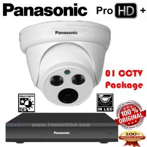 Panasonic Bangladesh