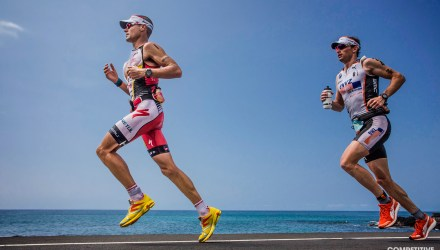crowie-action