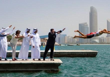ITU-Leaps-Into-Abu-Dhabi