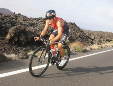 IronmanLanzarote2014_RomainGuillaume