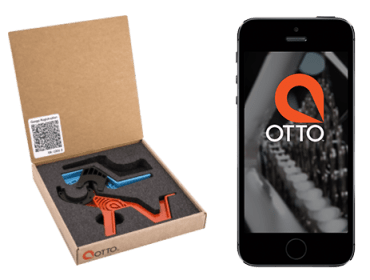 OTTO_Package+Phone