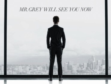 141114090734-50-shades-of-grey-mr-grey-poster-horizontal-large-gallery