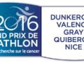 gp-triathlon-2016