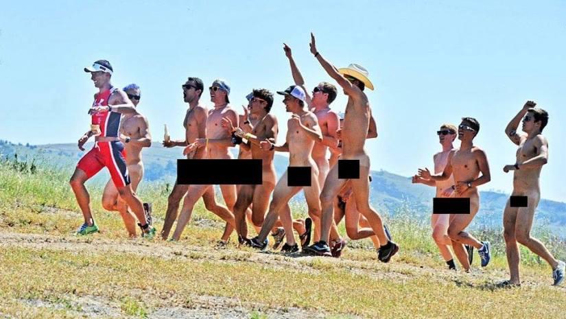 naked-run