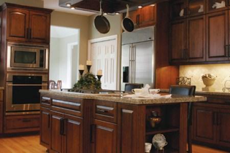 kitchen5 lg