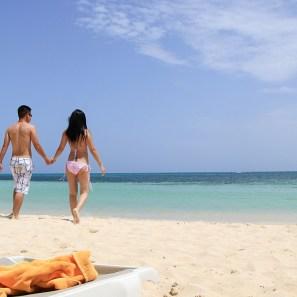 trini mai photography travel 7
